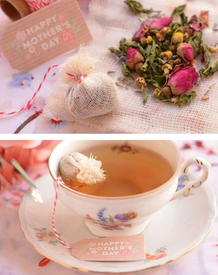 dizajn kesica za čaj najbolji primeri industrijskog dizajna (48)