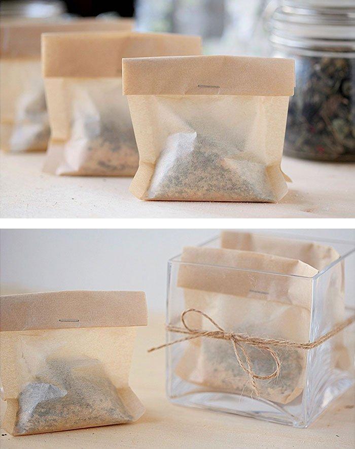 dizajn kesica za čaj najbolji primeri industrijskog dizajna (50)