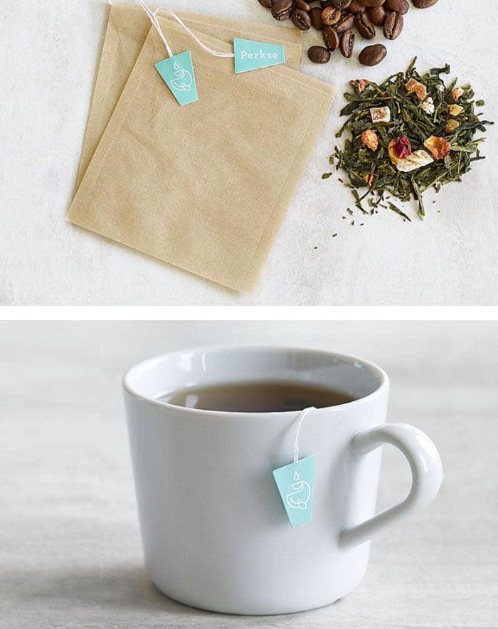 dizajn kesica za čaj najbolji primeri industrijskog dizajna (51)