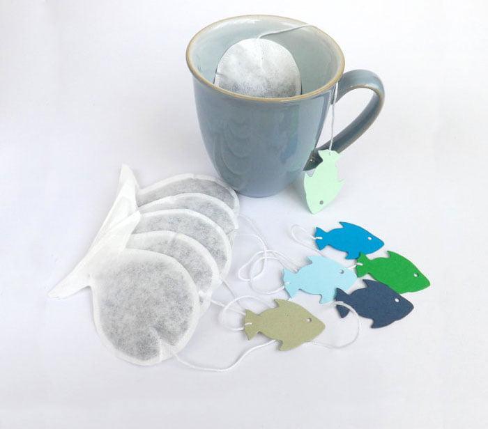 dizajn kesica za čaj najbolji primeri industrijskog dizajna (52)