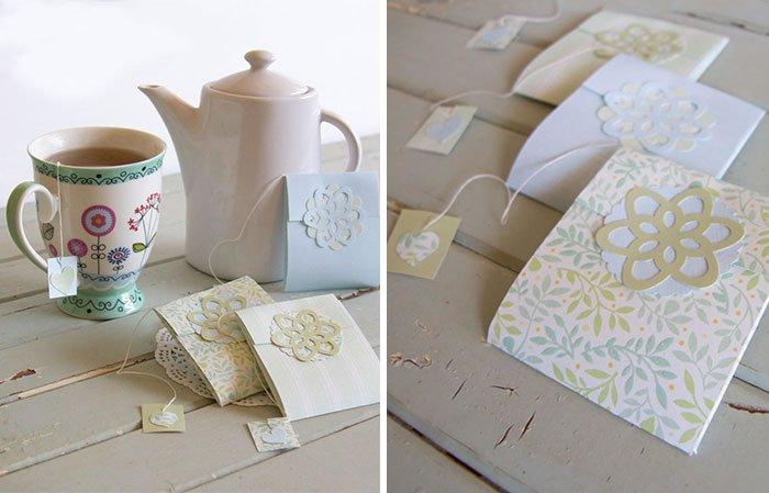 dizajn kesica za čaj najbolji primeri industrijskog dizajna (54)