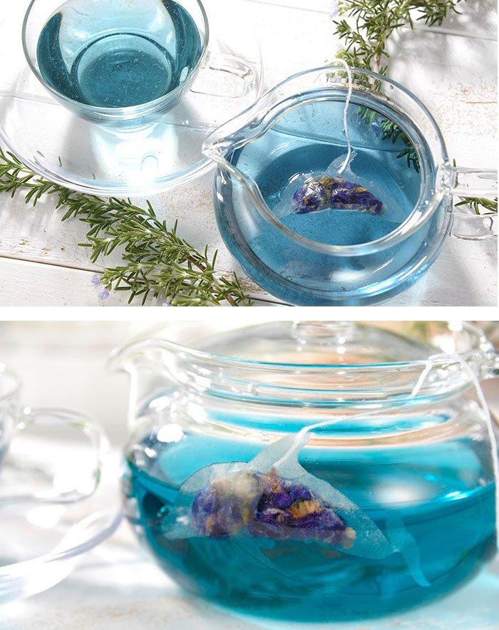 dizajn kesica za čaj najbolji primeri industrijskog dizajna (56)