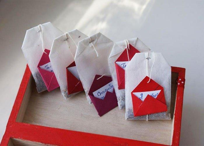 dizajn kesica za čaj najbolji primeri industrijskog dizajna (57)