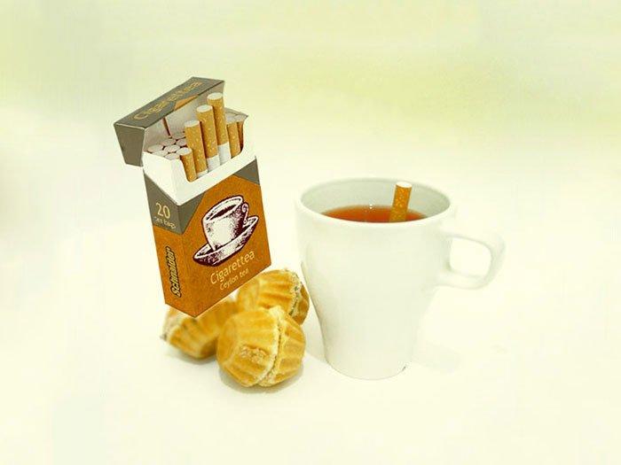 dizajn kesica za čaj najbolji primeri industrijskog dizajna (59)