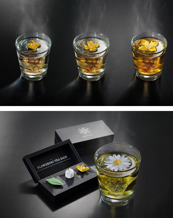 dizajn kesica za čaj najbolji primeri industrijskog dizajna (60)