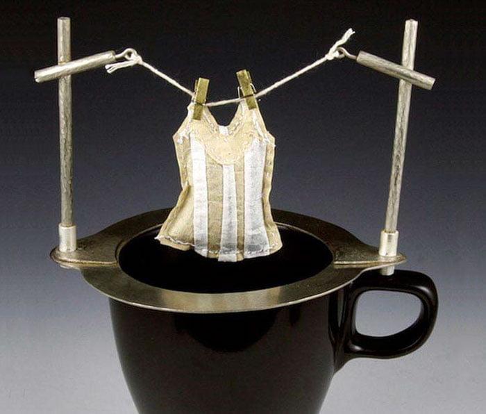 dizajn kesica za čaj najbolji primeri industrijskog dizajna (61)