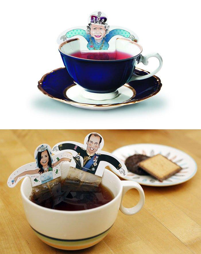 dizajn kesica za čaj najbolji primeri industrijskog dizajna (62)