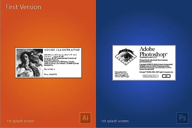 ilustrator i fotošop uporedne karakteristike (3)