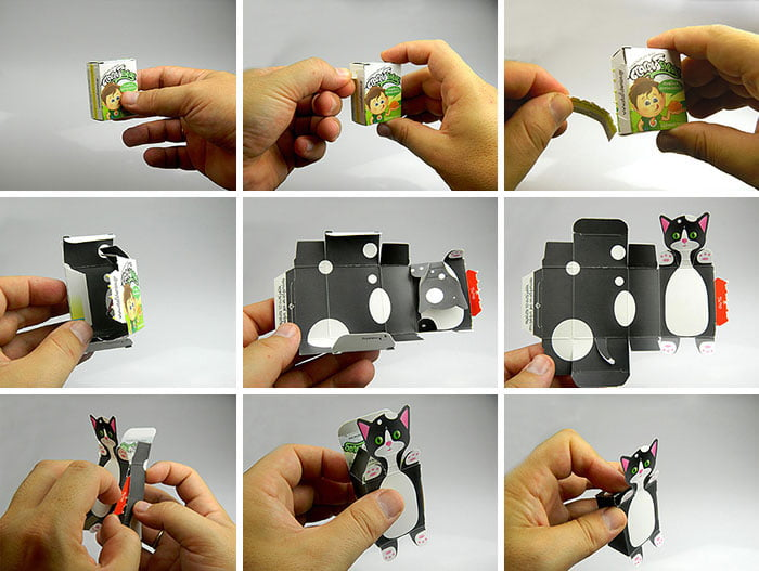 interaktivna ambalaža (5)