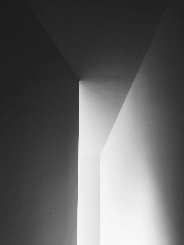 Jiayu Ma - Abstract