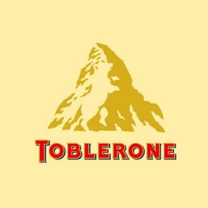 20 brand logos with hidden messages