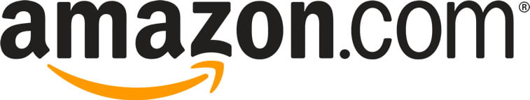 Amazon logo hidden message