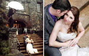 20 Fotografija koje prikazuju šta zapravo znači biti fotograf na venčanjima