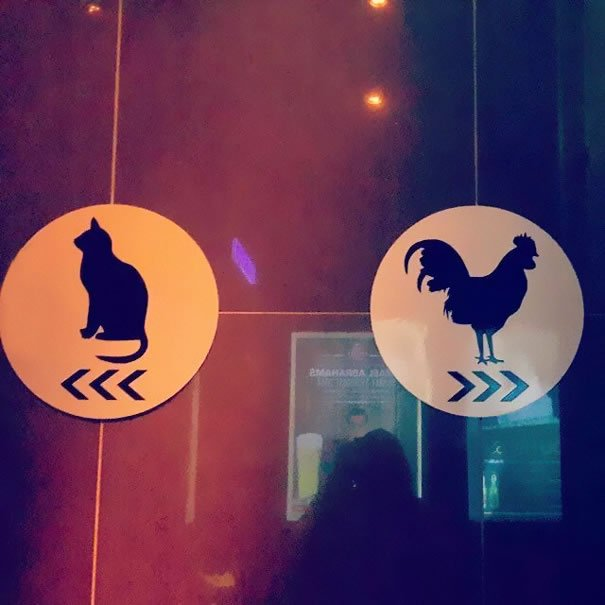 kreativni-znakovi-za-toalet-11