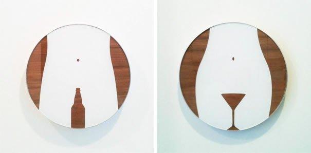 kreativni-znakovi-za-toalet-13