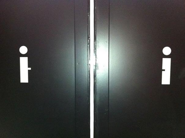 kreativni-znakovi-za-toalet-14