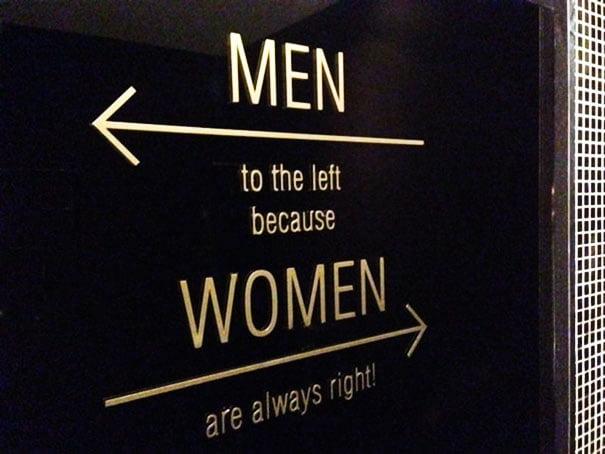 kreativni-znakovi-za-toalet-15