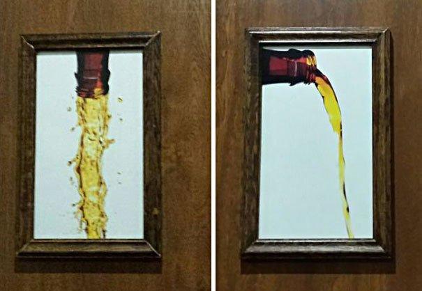 kreativni-znakovi-za-toalet-3