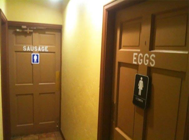 kreativni-znakovi-za-toalet-5