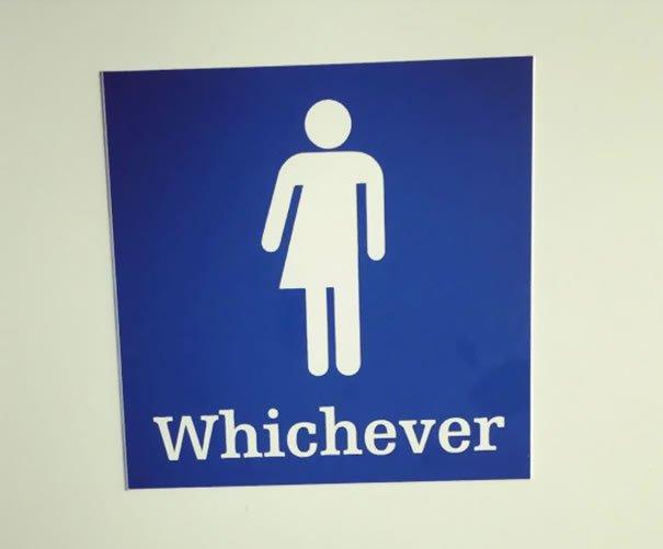kreativni-znakovi-za-toalet-7