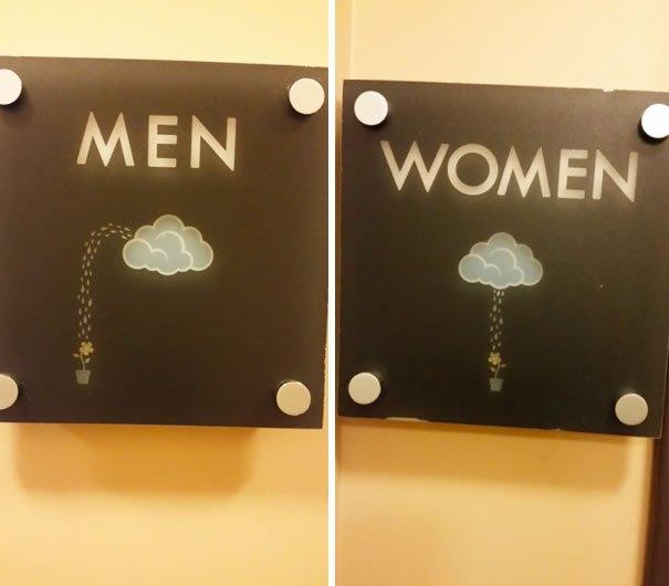 kreativni-znakovi-za-toalet-8