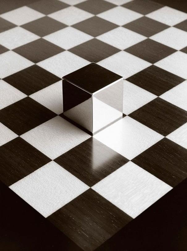 opticke iluzije 3