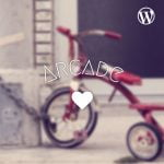 Besplatne WordPress teme avgust 2016.