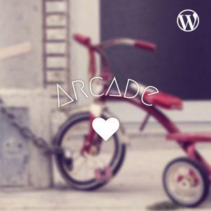 Besplatne WordPress teme – avgust 2016.