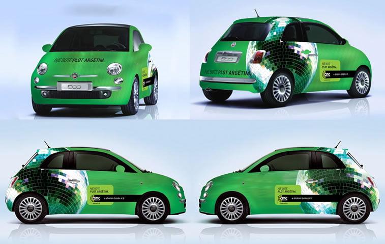 autografika brendiranje vozila dizajn inspiracija (12)
