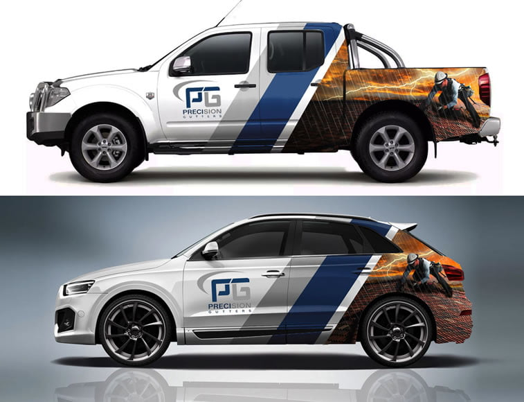 autografika brendiranje vozila dizajn inspiracija (3)