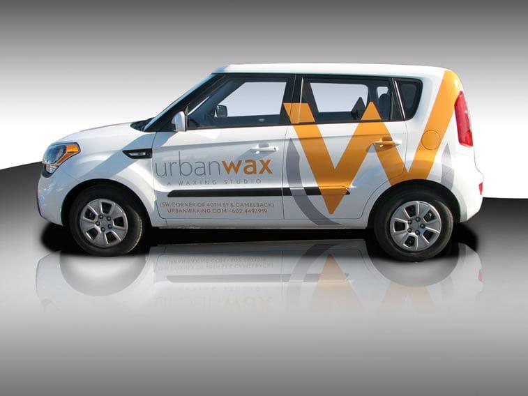 autografika brendiranje vozila dizajn inspiracija (7)