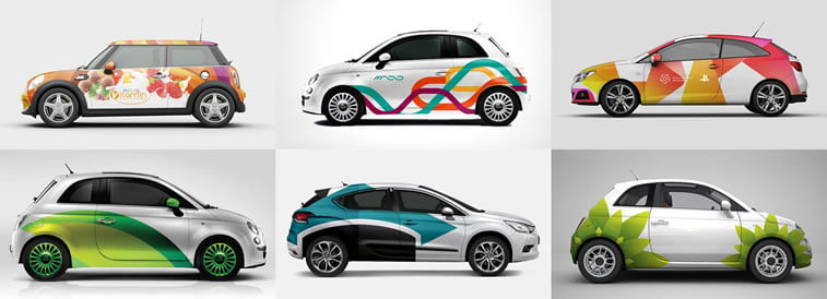 autografika brendiranje vozila dizajn inspiracija (8)