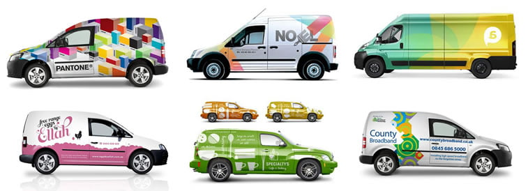 autografika brendiranje vozila dizajn inspiracija (9)