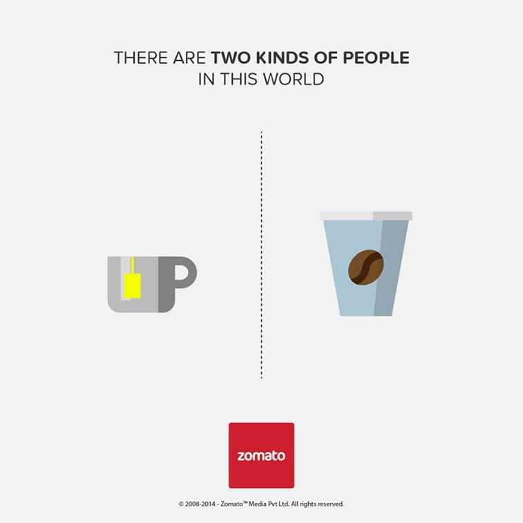 dve vrste ljudi na svetu 1