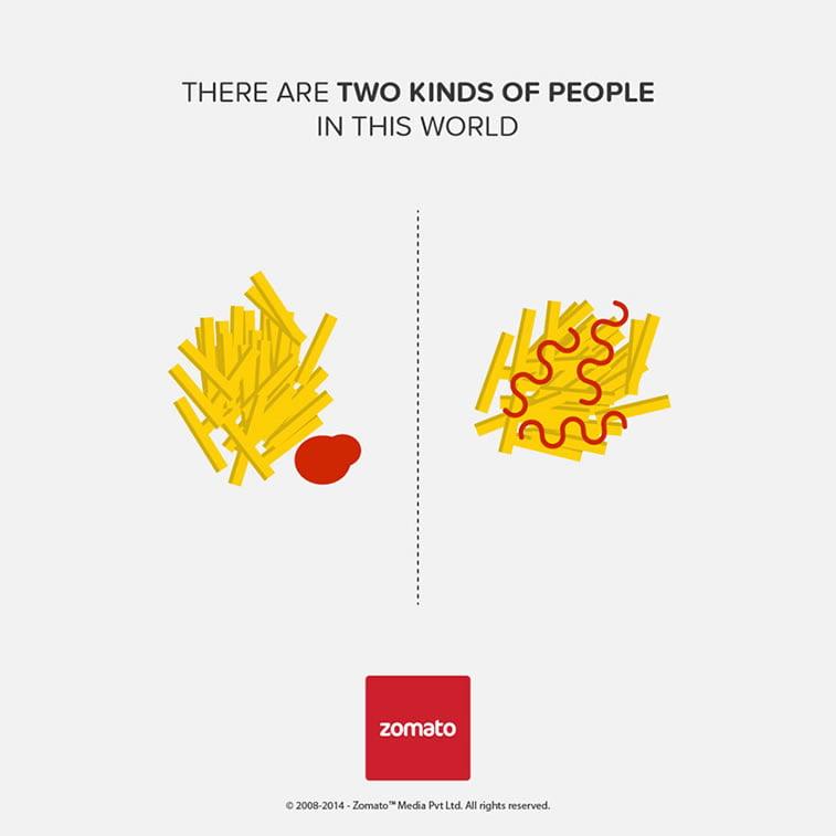 dve vrste ljudi na svetu 10