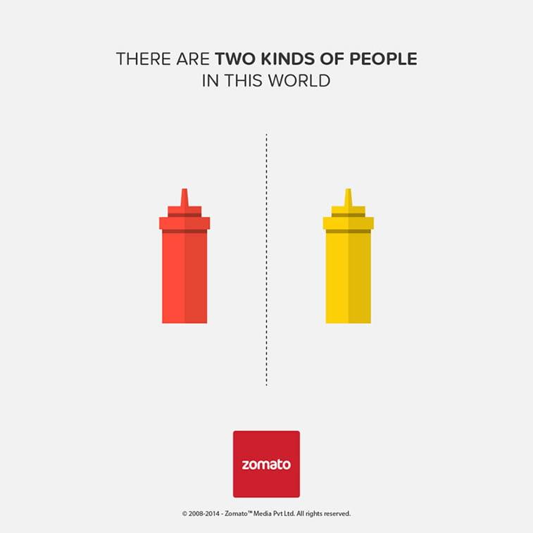 dve vrste ljudi na svetu 11