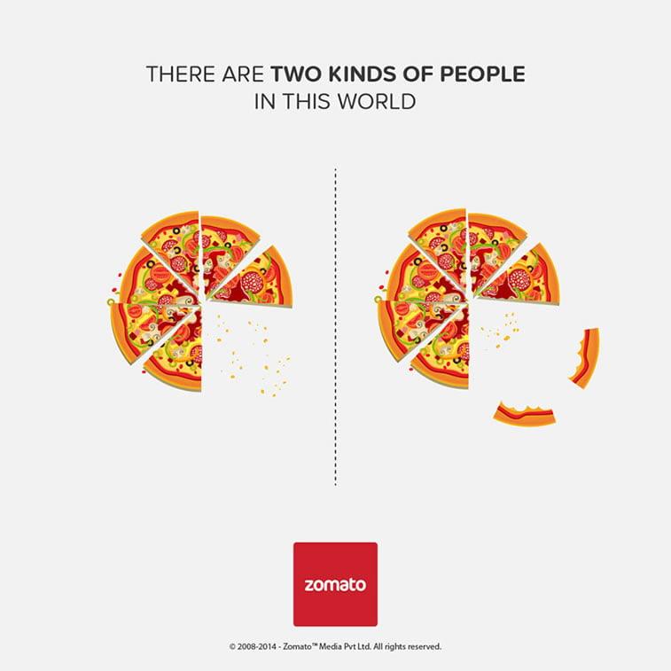 dve vrste ljudi na svetu 13