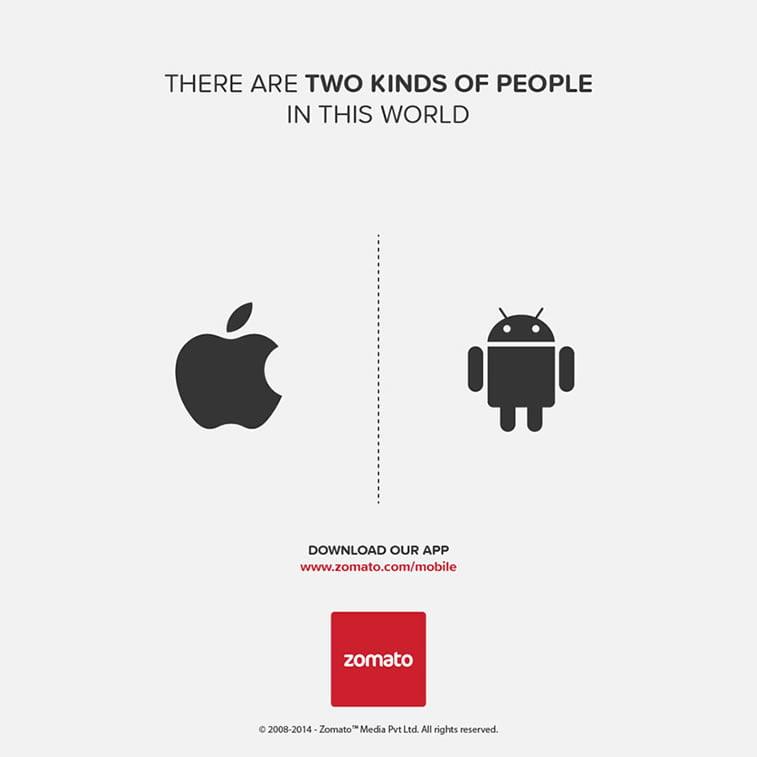 dve vrste ljudi na svetu 14