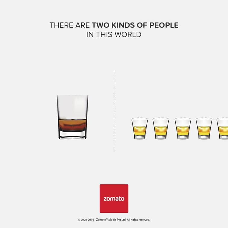 dve vrste ljudi na svetu 15