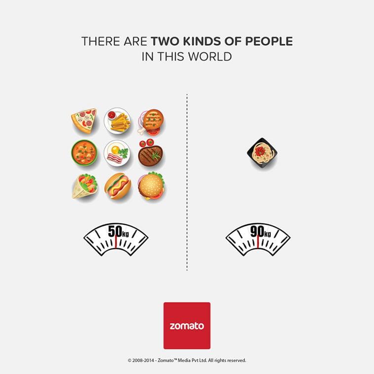 dve vrste ljudi na svetu 2