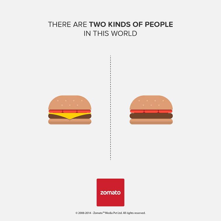 dve vrste ljudi na svetu 3