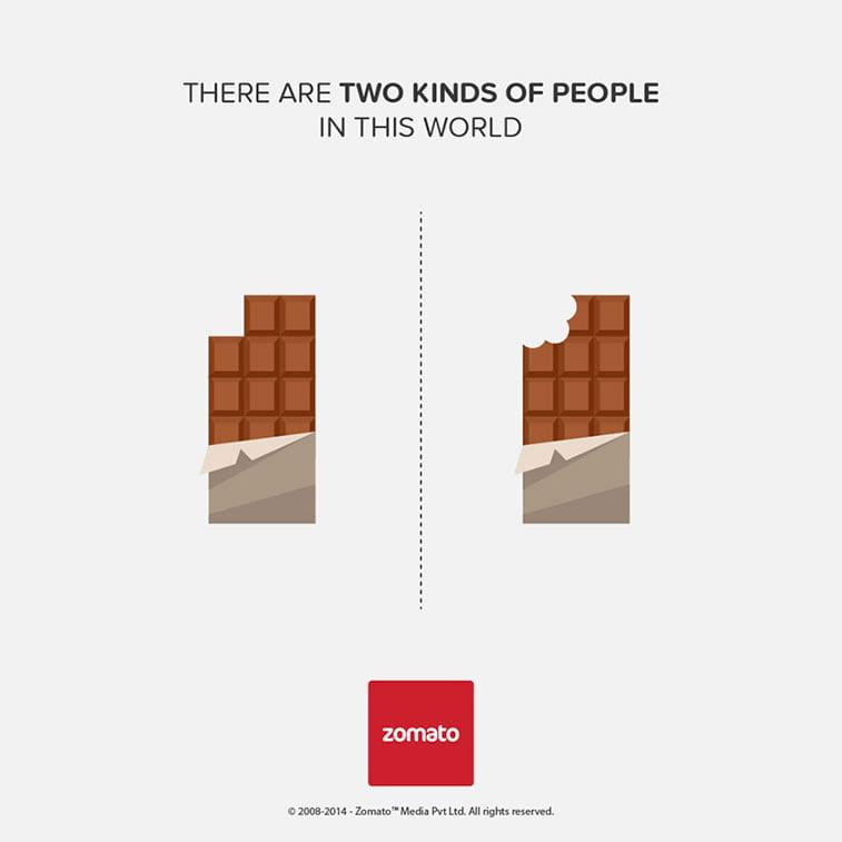 dve vrste ljudi na svetu 4