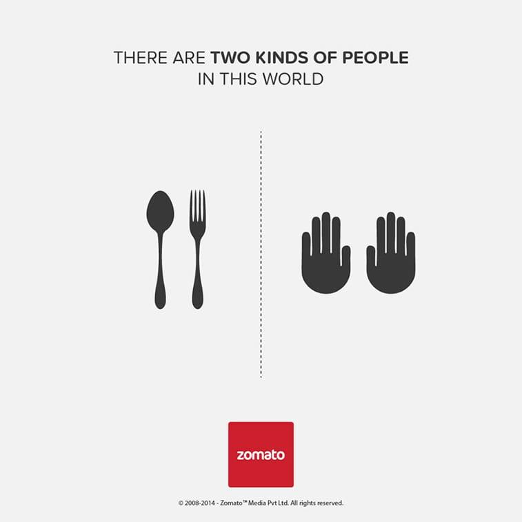 dve vrste ljudi na svetu 5
