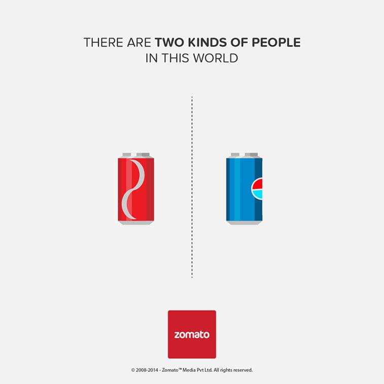dve vrste ljudi na svetu 6