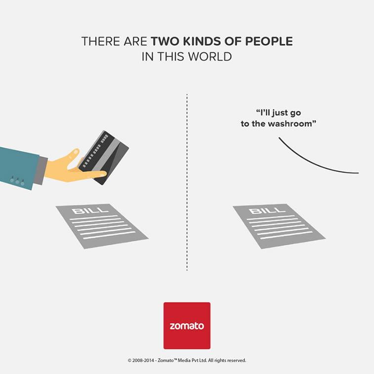dve vrste ljudi na svetu 7