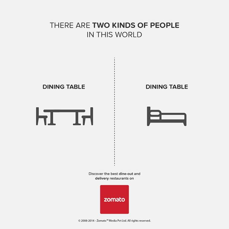 dve vrste ljudi na svetu 8