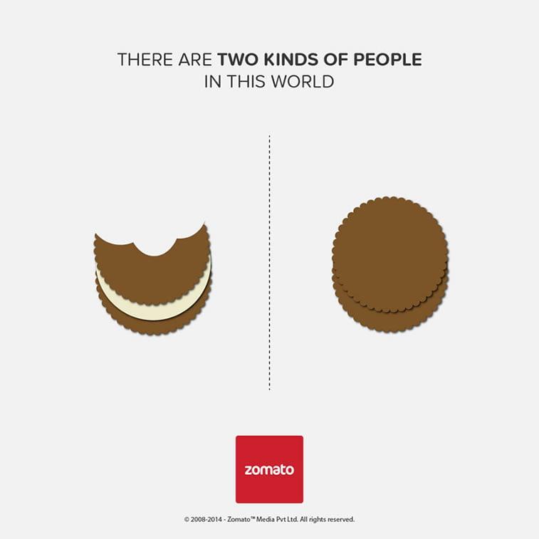dve vrste ljudi na svetu 9