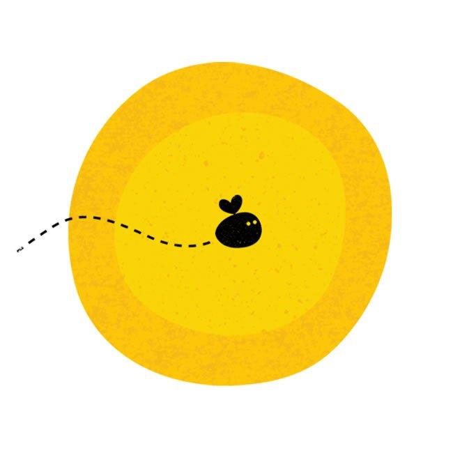 dizajn etikete za med lovely honey (4)