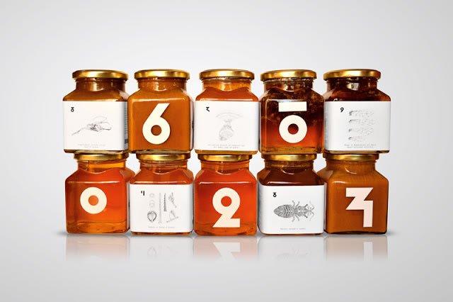 dizajn etikete za med pcelica kraljevo (1)