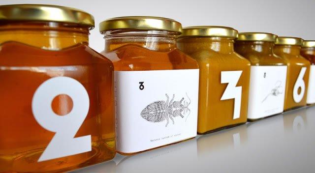 dizajn etikete za med pcelica kraljevo (3)